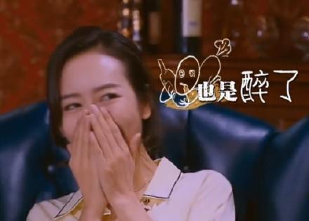 《侦探大片段表情包图片蘑菇睡头不着》搞笑表情回顾1,王殴白敬亭明星图片