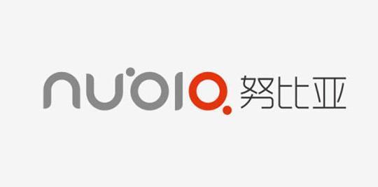logo logo 标志 设计 矢量 矢量图 素材 图标 540_267