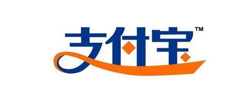 logo logo 标志 设计 矢量 矢量图 素材 图标 496_218