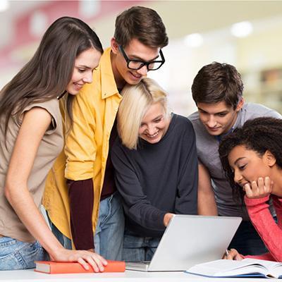 远播教育拟挂牌新三板,2015年营收5819万元 -