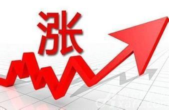 如何抓住股票最佳買入時機 - 財經 - 東方網合作