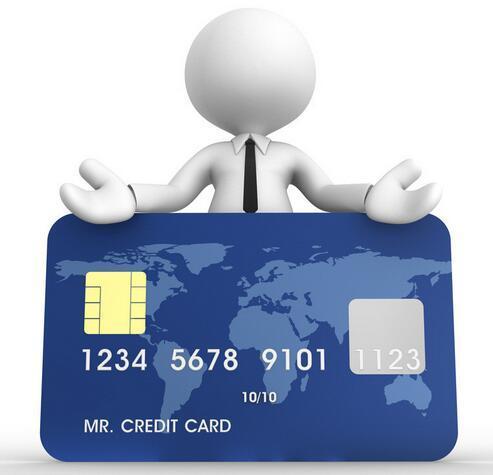 信用卡该如何养卡以提高信用额度 - 科技 - 东方