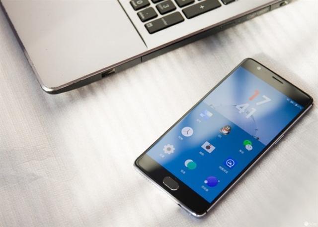 国产手机难以混迹海外市场?一加北欧销量超三