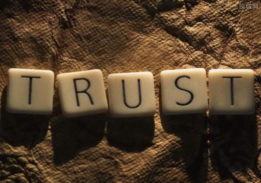 什么是契约型基金? 契约型基金的特点是什么?