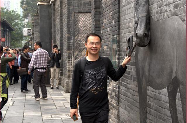 亚军陈东专访遵循价值投资理念 专业和耐心缺