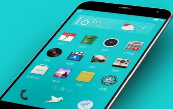 手机APP有哪几种盈利模式 - 科技 - 东方网合作