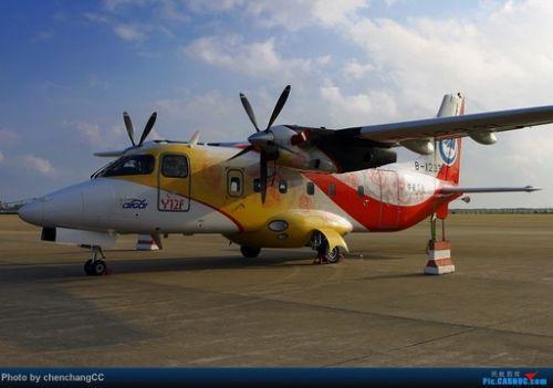 中航工业飞机起落架