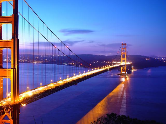 2016年第二季度旧金山湾区房地产报告--硅谷