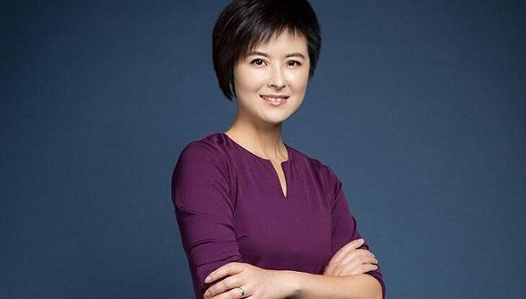 紫牛基金招聘_