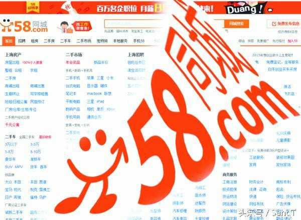 花椒直播的姚劲波为啥不敢回答公司996模式?
