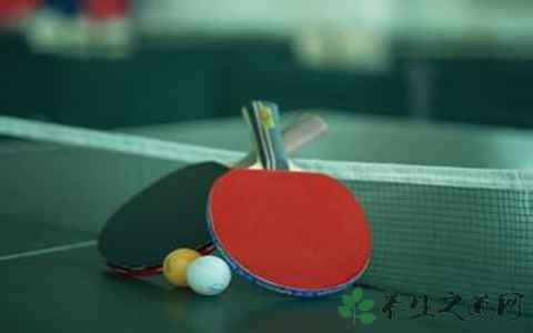打乒乓球合作a电影-电影-东方网治疗站韩国男演员体育体操图片