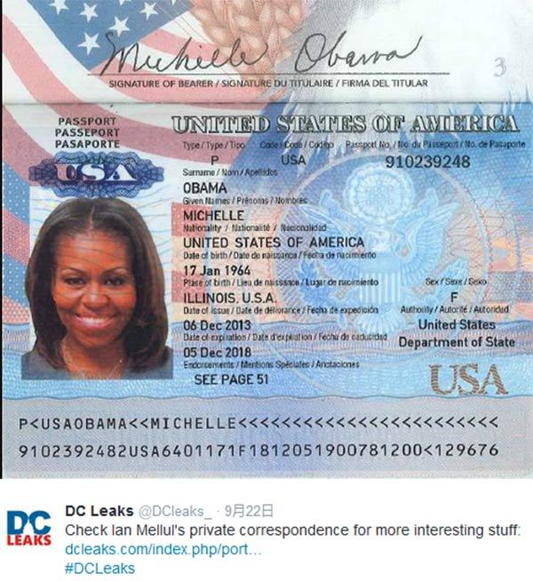 有效期_外国护照不足六个月有效期还能入境中国吗?