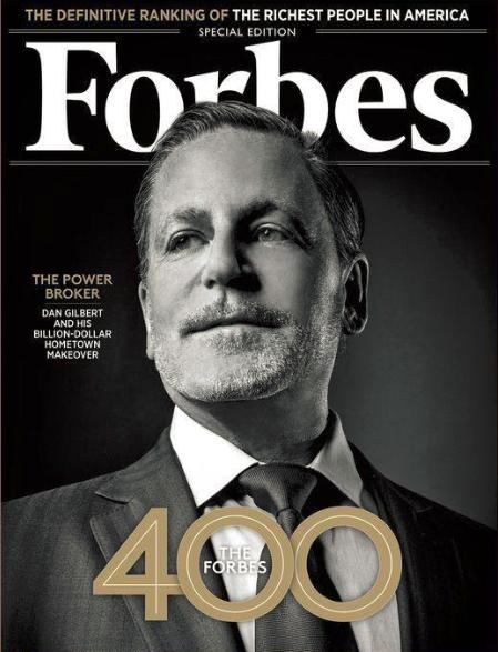 骑士总薪资超帽3千万美元得交多少奢侈税?竟