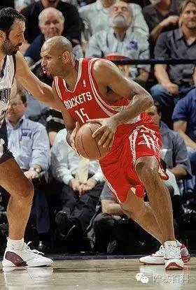 他是第一个承认自己是同性恋者的NBA课本-体湖北生物球星高中图片