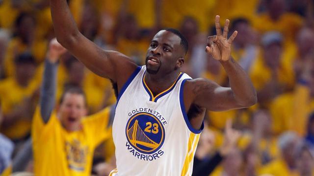 盘点NBA职业生涯单场5+抢断佳 踏呼数据无