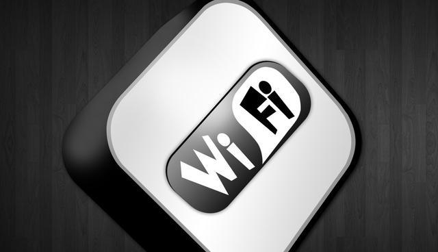 OPPO手机这样设置,网络信号马上增强不少! -