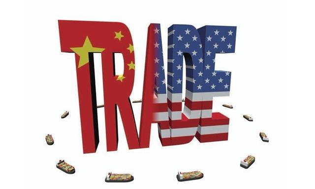 莫非中美贸易战真要升级为全面竞争?还是算了
