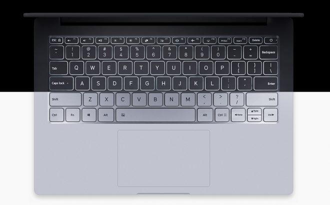 小米笔记本Air 12.5首发 售价3499元 - 科技 - 东