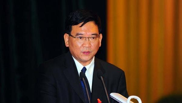 广州政法委原书记吴沙两次乘坐私人飞机赴欧旅