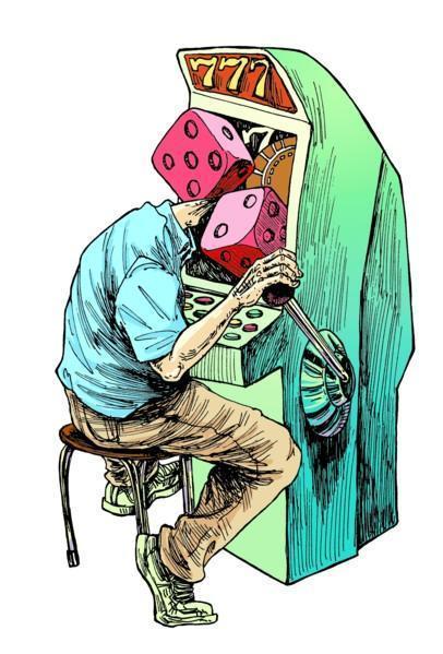 动漫 卡通 漫画 设计 矢量 矢量图 素材 头像 406_599 竖版 竖屏