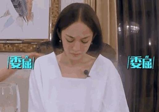 古力娜扎你是太漂亮,娱乐圈明星如果很丑会有人来黑吗?