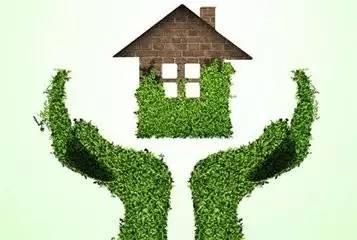12月10日,光谷科技创新型企业湖北格林森绿色环保材料股份有限公司图片