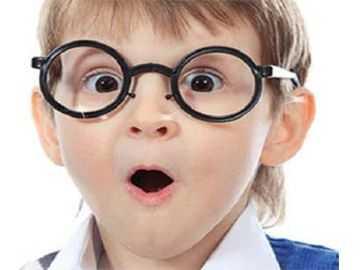 近视康复教你近视眼怎么恢复 - 健康 - 东方网合