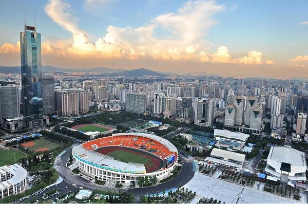 广州恒大2017年套票升价?别伤了广州球迷的心