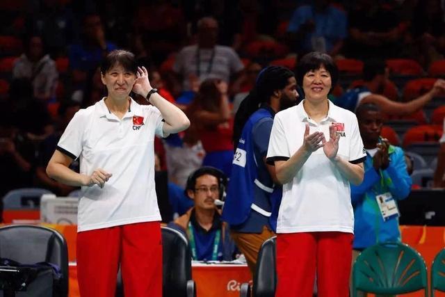 女排大冠军杯赛程_女排大冠军杯12年后中国女排再次参赛全部赛