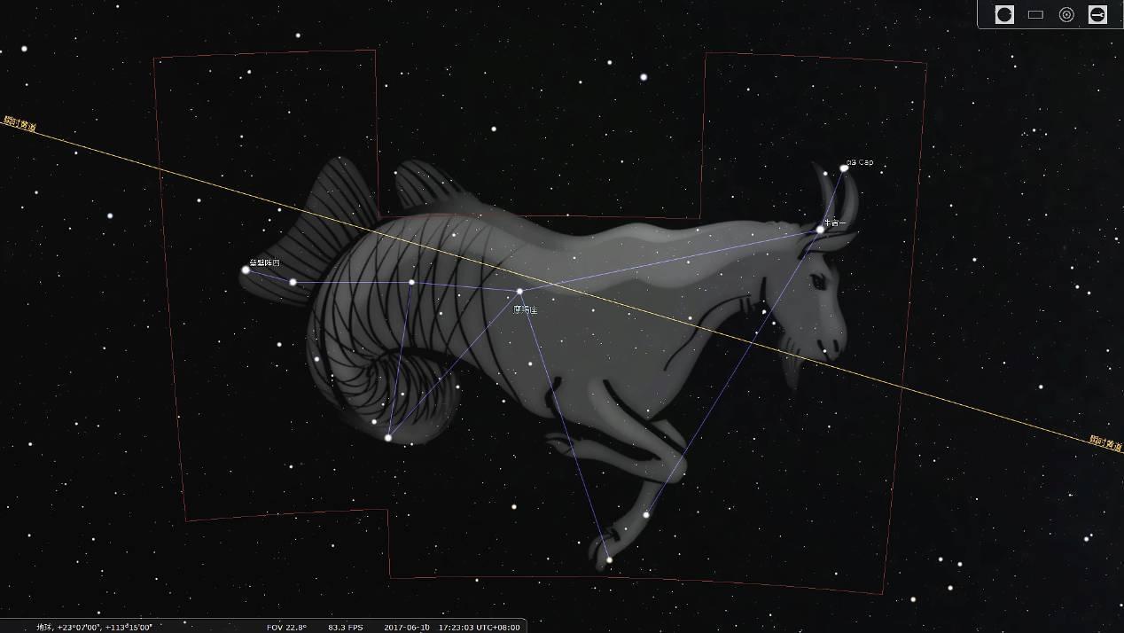 摩羯座闷骚的星座竟然是…-原因-东方网v星座白羊座a星座石和功效图片
