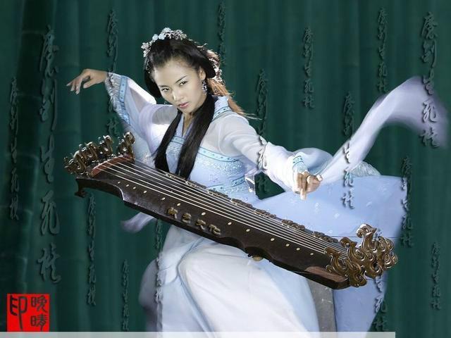 美女魔性弹技艺,刘涛古装大发,林心如古筝超群女星视频咪咪舔图片