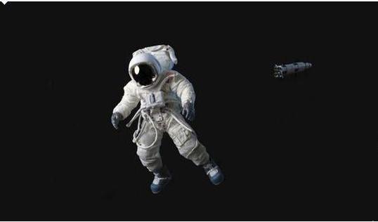 几个关于太空的冷知识 - 科技 - 东方网合作站