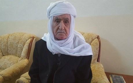 90岁的卡扎菲授业恩师罕见发声,他如何评价这