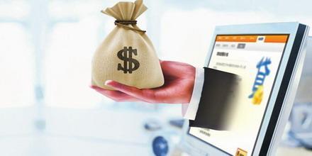 你的微信为啥没有微粒贷?轻松几招教你激活!