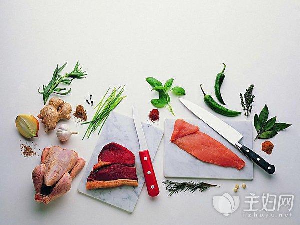 经期减肥饮食排毒最快最有效-a经期-东方网合英语减肥文章关于图片
