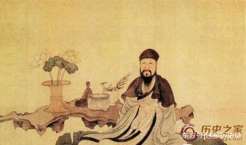 白提苏提究竟和白居易苏轼这两位大诗人有怎样的关系图片