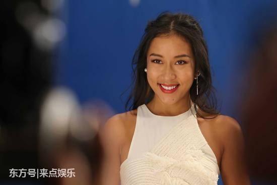 除了朋友圈,中国哪里的姑娘最漂亮 - 国内 - 东方