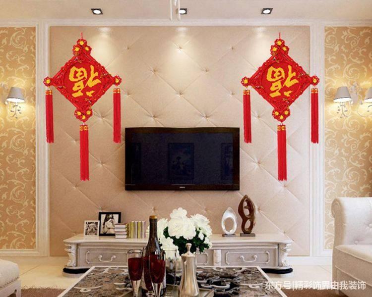 装饰画装饰画可以提升整体居室空间的文化感和艺术感.