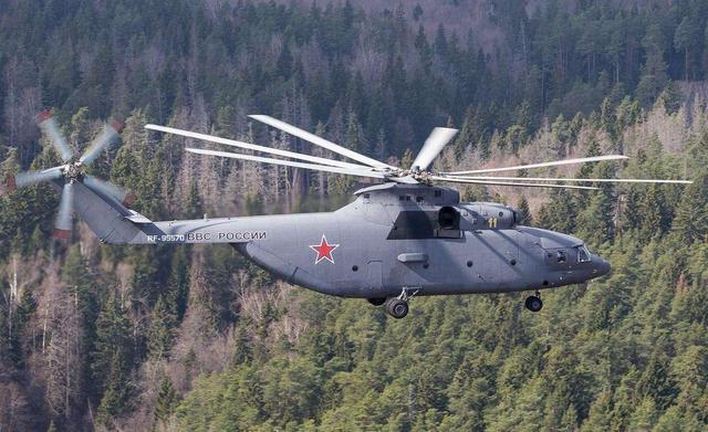 世界上最重的飞机