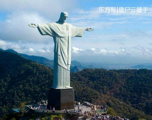 清政府错失良机,日本人却抓住机会,向巴西移民