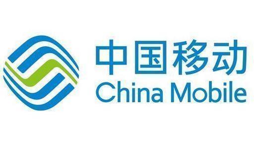 反击移动,中国联通再推无限流量卡,100元每月