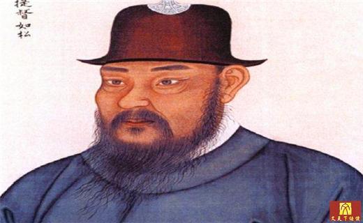 李如松的后裔流落韩国,曾经万人敬仰,如今变成
