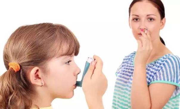 春季宝宝总是咳不停?小心是它在作怪 - 健康