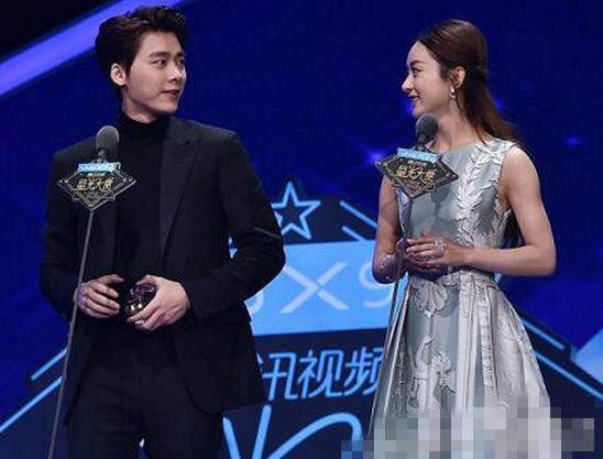 李易峰方否认恋情 反而证明他很爱炒作 - 娱乐