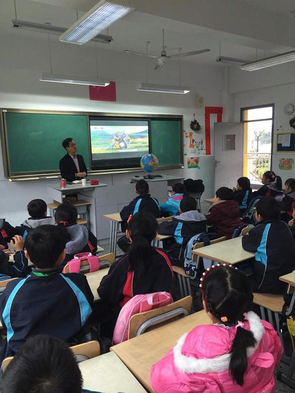 上海儿童v儿童小学大学,十余位小学临港为大学赵思涵教师图片