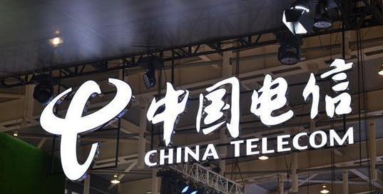 1000M宽带来了,还是免费体验,中国电信霸气叫