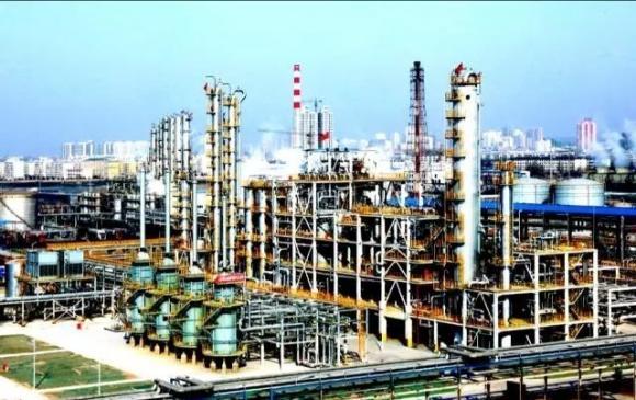 燃料乙醇生产原料供给堪忧 业内建议关注秸秆