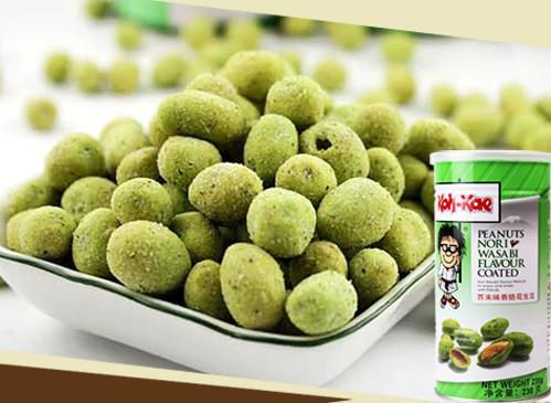 泰国有哪些好吃的零食 - 健康 - 东方网合作站