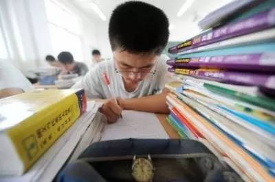 濮阳一高宿舍血案:教育军备竞赛惹的祸 - 社会