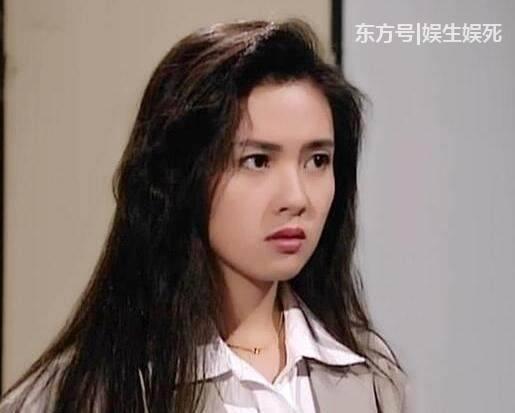 与徐锦江多次合作的金马影后李丽珍 为何在巅峰时戛然而止